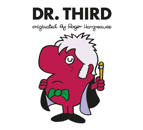 dr tenth doctor who roger hargreaves books doctor who dr third roger hargreaves by adam