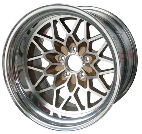 pattern explorer 3 75 5 x 4 75 bolt pattern wheels best wheel 2018