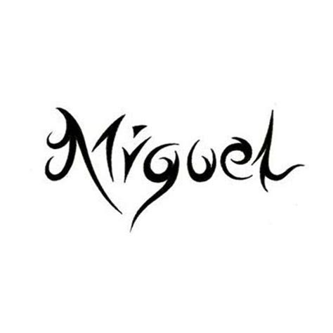 tattoo font letter m tribal letter m tattoo pictures to pin on pinterest