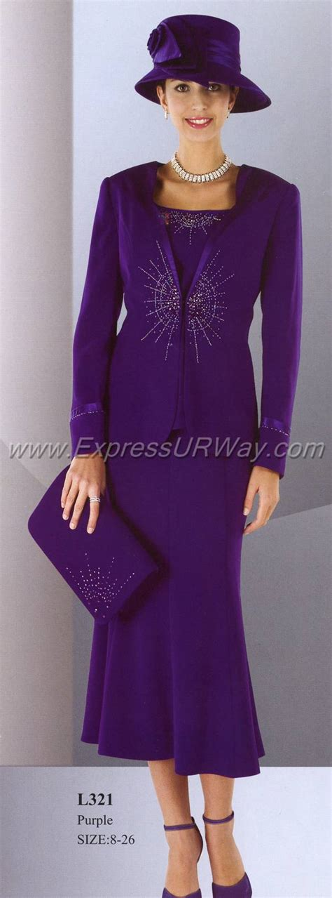 womens suits by lyndas of new york www expressurway