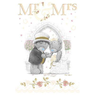 wedding bears wedding bears me to you recherche mariage