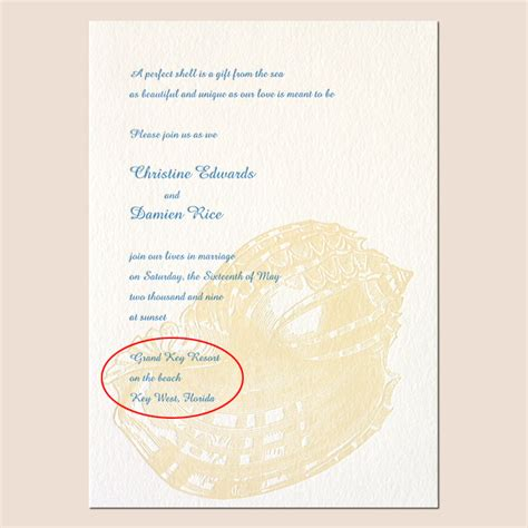 how to request formal attire on wedding invitations wedding invitation wording wedding invitation wording