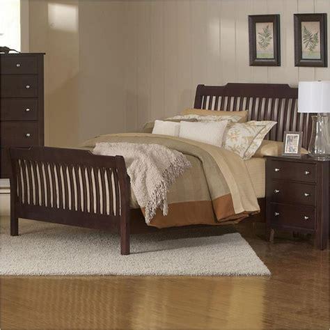 vaughan bassett bedroom furniture reviews vaughan bassett furniture reviews vaughan bassett