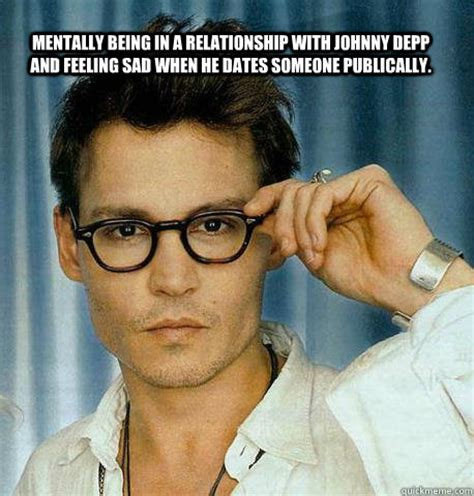 Johnny Depp Meme - johnny depp meme