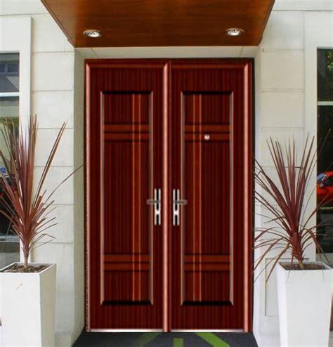0812 33 8888 61 Jbs Interior Pintu Rumahdari Baja pintu rumah minimalis maret 2015