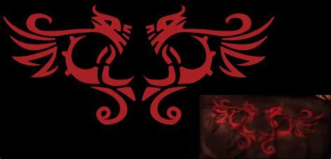 tattoo assassins vs prototype prototype jacket by axelhummerwibble on deviantart