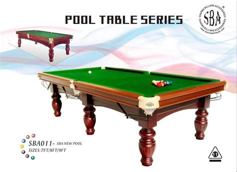 pool tables pool tables manufacturers pool tables