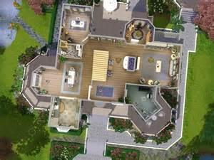 sims 4 mansion house plans arts 30 x 70 house plans 30 4 quot x 74 76 house pinterest