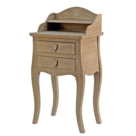 comodini on line comodino legno naturale mobili provenzali