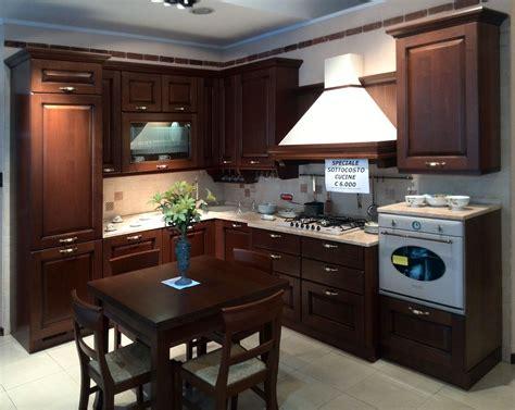 cucine ala opinioni cucine ala prezzi idee di design per la casa rustify us