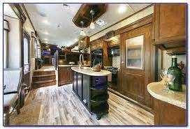 montana 5th wheel front living room living room awesome front living room 5th wheel for sale
