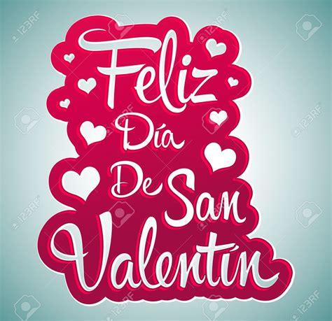 valentines de 99 tremendous happy san trending on