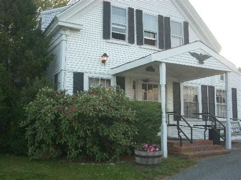 whitman house truro the whitman house north truro 20 фото ресторана tripadvisor