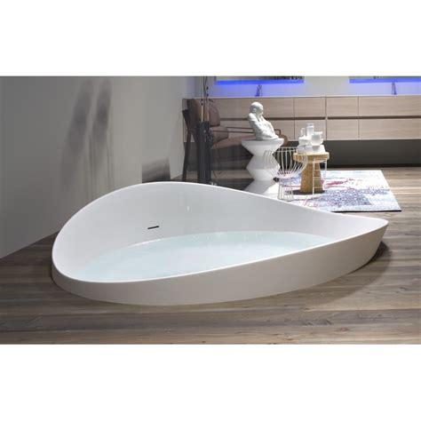 vasca da bagno in ceramica vasca da bagno rotonda vasca da bagno rotonda in ceramica