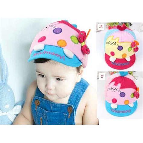 Topi Fedora Jazz Pita Warna Kuning Merah Hitam Biru Hijau terjual kupluk mj topi fedora topi pet bandana headband