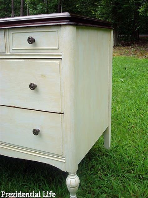 Redo Dresser Ideas by Painted Projects