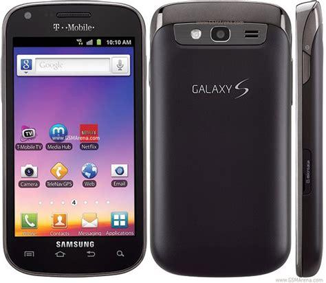 Hp Samsung Galaxy S Blaze Q samsung galaxy s blaze 4g t769 pictures official photos