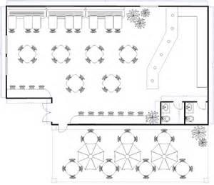 Shop Floor Plans Coffee Shop Floor Plan Floor Plans Pinterest Coffee Shop