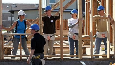 home improvement that improves lives habitat for humanity