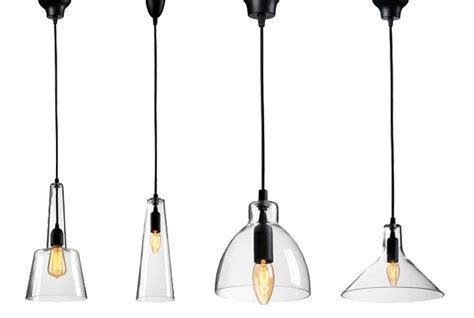 luminaire suspension cuisine luminaires cuisine suspension eclairage ajouter mes
