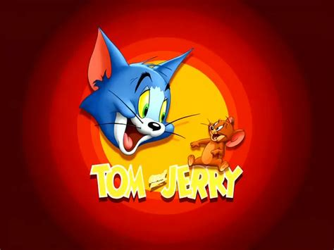 tom and jerry logo image the karate guard tom and jerry logo png tom