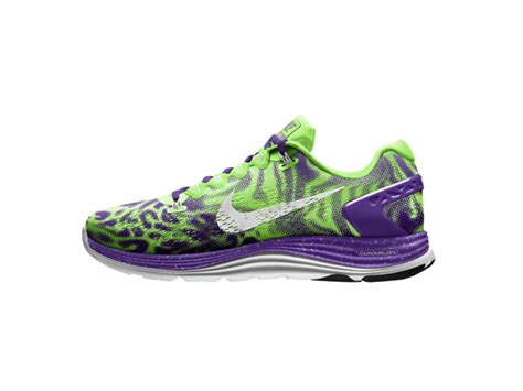 nike lunarglide 5 fade womens nike id all red air max nike air max page not found sitename