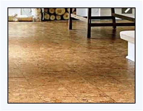 cork floor for kitchen cork flooring for wood floors cork