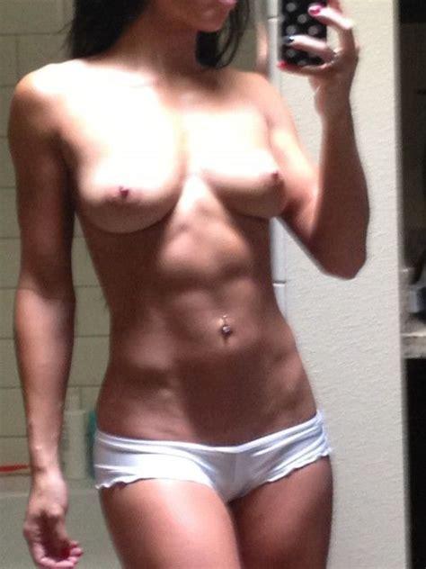 Wailana Geisen Nude Photos The Fappening Celebrity Photo Leaks