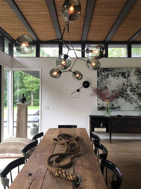 inspiring modern farmhouse designs modern farmhouse
