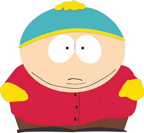 Eric Cartman Wiki South Park Fandom Powered By Wikia | eric cartman wiki south park fandom powered by wikia