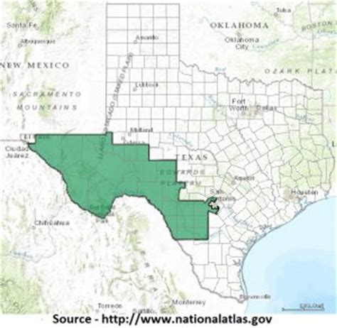 texas 23rd congressional district map discussion texas gop rep slams s wall it s unnecessary and expensive tpm