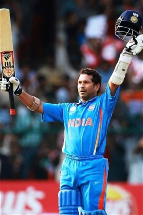 sachin tendulkar biography in hindi font trending stories on indian lifestyle culture