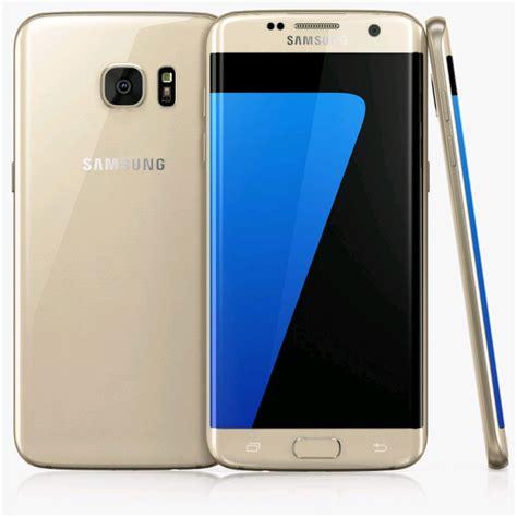 Lihat Samsung S7 jual samsung galaxy s7 edge sm g935fd garansi resmi sein indonesia semua diskon