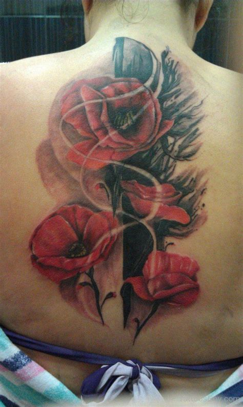 pinterest tattoo poppy 17 best ideas about poppy flower tattoos on pinterest