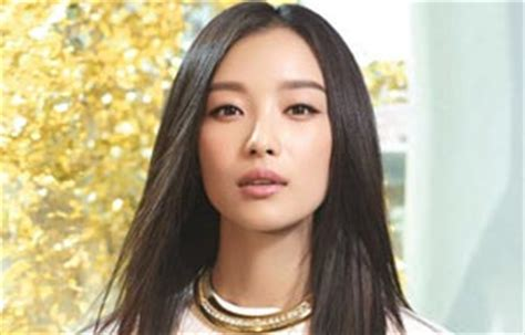 chinese actress under 25 celebrities celebrity news and interviews