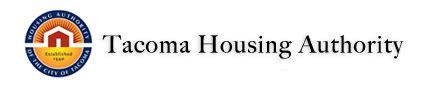 tacoma housing authority housing choice voucher program eligibility tacoma housing authority