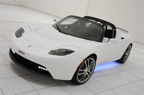 tesla supercar 2011 tesla roadster 2 5 sport specification auto car reviews
