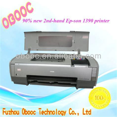Printer Sticker A3 a3 stickers printing machine pvc printer card printer
