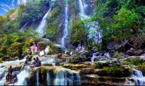 Air 2 Di Jogja 13 tempat wisata di jogja yang menarik dan populer informasi tempat wisata terbaru dan menarik