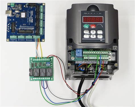 wiring diagram for relays wiring free engine image for