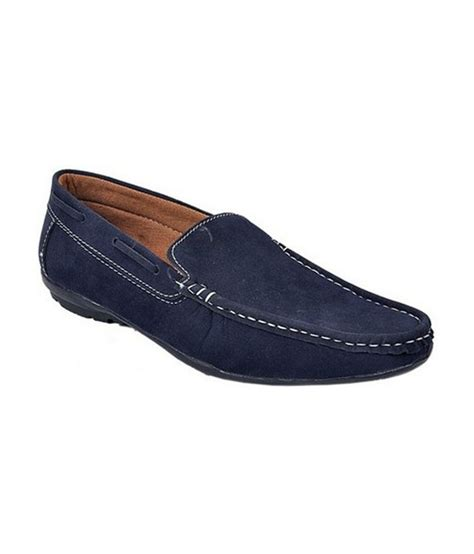 casual loafers for a blue casual loafers for buy loafers