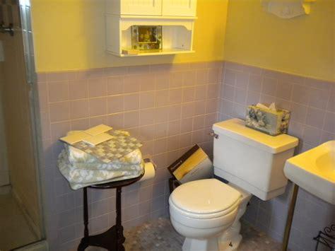 Bathroom Fixtures Nj Bathroom Fixtures Cherry Hill Nj Bathroom Trends 2017 2018