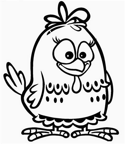 figuras geometricas para colorir ba 218 da web figuras e desenhos da galinha pintadinha para