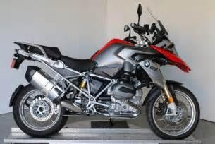Bmw Dealer San Diego 2016 Bmw R 1200 Gs San Diego Ca Cycletrader
