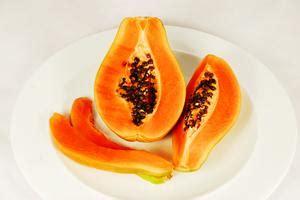 alimenti infiammatori lista alimenti anti infiammatori russelmobley