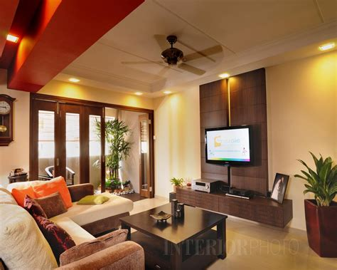 Sengkang Flat ? InteriorPhoto   Professional Photography For Interior Designs