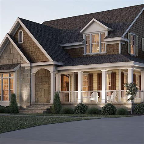 most popular home plans stone creek 169 mitch ginn for the home pinterest