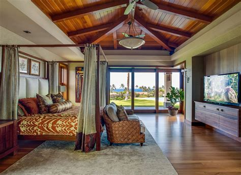 tropical bedroom furniture design ideas plushemisphere 20 tropical bedroom furniture with exotic allure home