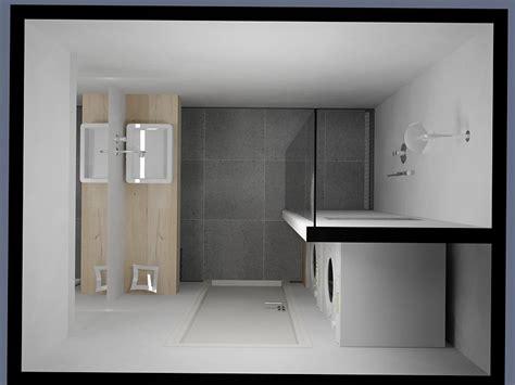 fotos kleine badkamer kleine badkamer de eerste kamer badkamers barneveld