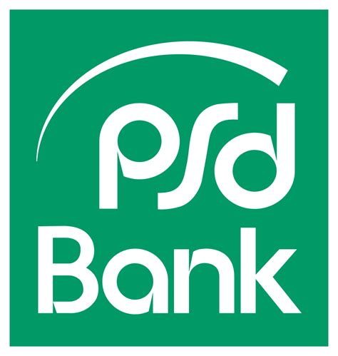 www psd bank de file psd bank logo svg wikimedia commons
